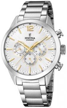 zegarek męski Festina F20343-1