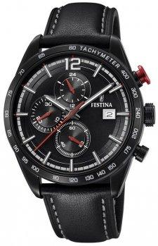 zegarek męski Festina F20344-3