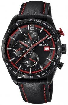zegarek męski Festina F20344-5