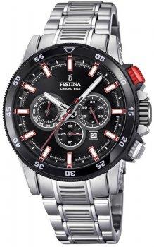 zegarek męski Festina F20352-4