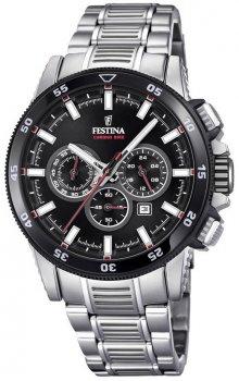 zegarek Festina F20352-6