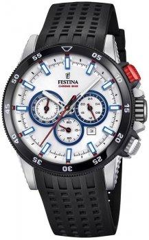 zegarek Festina F20353-1