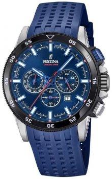 zegarek Festina F20353-3