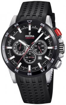 zegarek Festina F20353-4