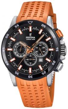 zegarek Festina F20353-6