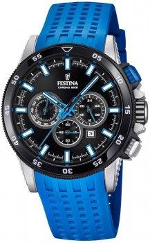 zegarek Festina F20353-7