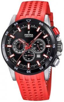 zegarek Festina F20353-8