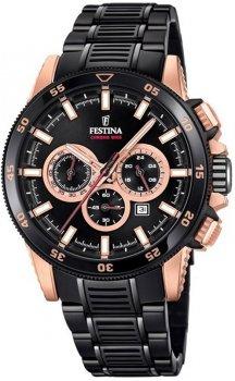 zegarek Festina F20354-1