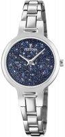 Zegarek damski Festina mademoiselle F20379-2 - duże 1