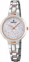Zegarek damski Festina mademoiselle F20381-1 - duże 1