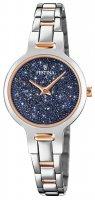 Zegarek damski Festina mademoiselle F20381-2 - duże 1