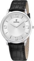 zegarek męski Festina F6806-1