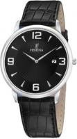 zegarek męski Festina F6806-2