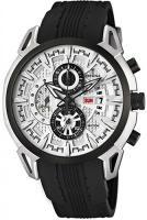 zegarek męski Festina F6820-1