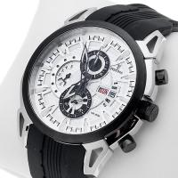 Zegarek męski Festina sport F6820-1 - duże 2