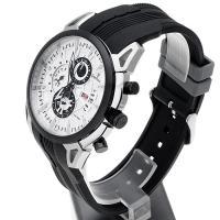 Zegarek męski Festina sport F6820-1 - duże 3