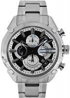 zegarek męski Festina F6822-3-powystawowy