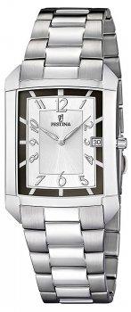 zegarek męski Festina F6824-2
