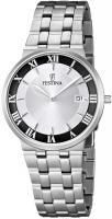 zegarek  Festina F6825-2