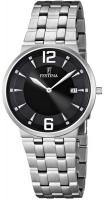 zegarek  Festina F6825-3