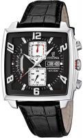 zegarek męski Festina F6826-1