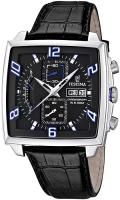 zegarek męski Festina F6826-2