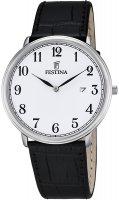 zegarek  Festina F6839-1