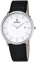 zegarek  Festina F6839-2