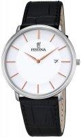 zegarek  Festina F6839-3