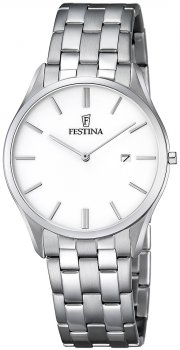 zegarek  Festina F6840-2
