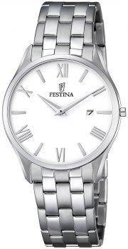 zegarek  Festina F6840-3