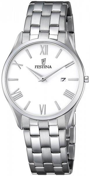 Festina F6840-3 Classic