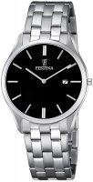 zegarek  Festina F6840-4