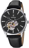 zegarek  Festina F6846-4