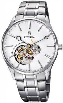 zegarek  Festina F6847-1