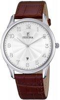 zegarek  Festina F6851-1