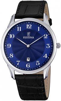 zegarek  Festina F6851-3