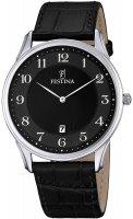 zegarek  Festina F6851-4