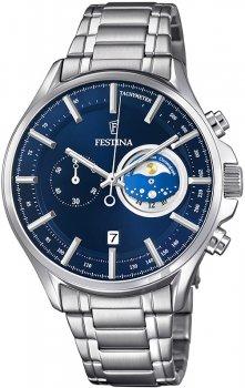 zegarek  Festina F6852-2