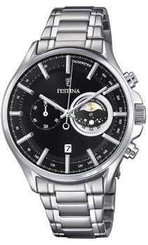 zegarek  Festina F6852-3