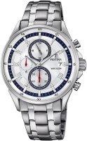 zegarek  Festina F6853-1