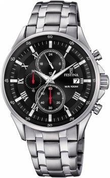 zegarek  Festina F6853-4