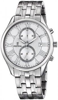 zegarek  Festina F6854-1