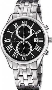 zegarek  Festina F6854-4