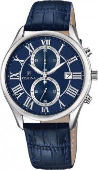 zegarek  Festina F6855-2