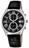 zegarek  Festina F6855-4