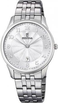 zegarek  Festina F6856-1