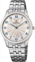 zegarek  Festina F6856-2