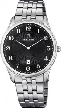 zegarek  Festina F6856-4