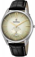 zegarek  Festina F6857-1